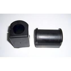PU-Lager Stabilisator 20 mm...