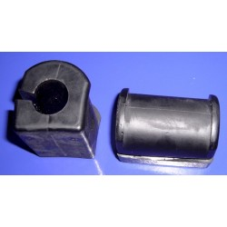 PU-Lager Stabilisator 16 mm...
