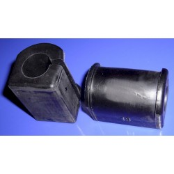 PU-Lager Stabilisator 18 mm...