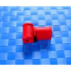 PU-Lager Stabilisator 15 mm...